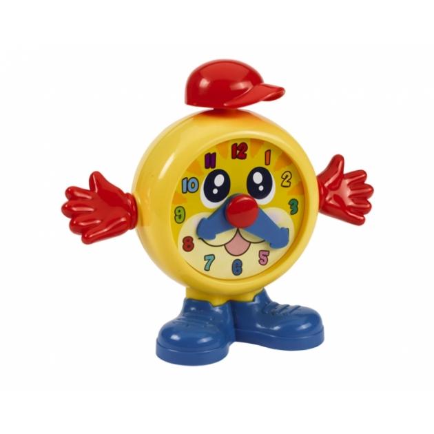 Часики Simba ABC 4017281
